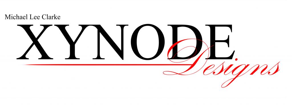Xynode Designs